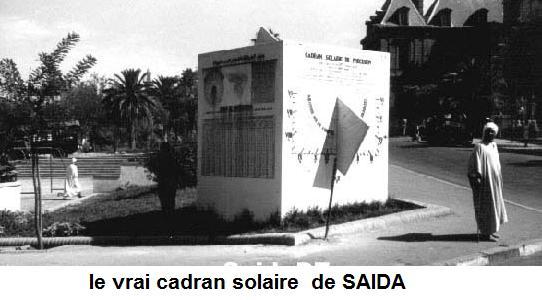 Lu pour vous ( le cadran solaire de SAIDA) Le_vra10