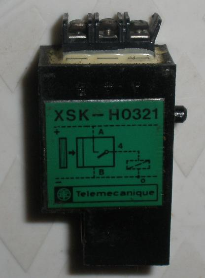 XSK-H0321 ? P5190010