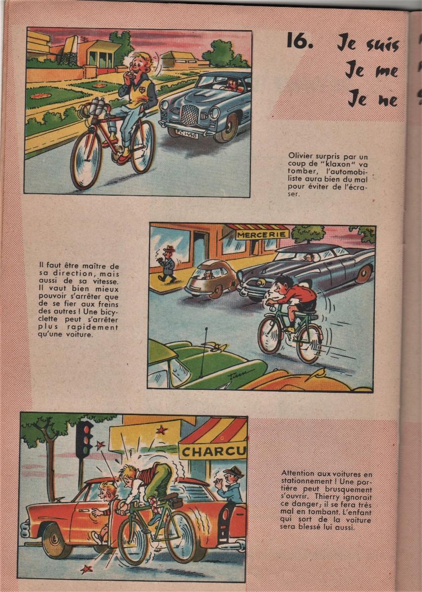 Dictionnaires et motos 00131