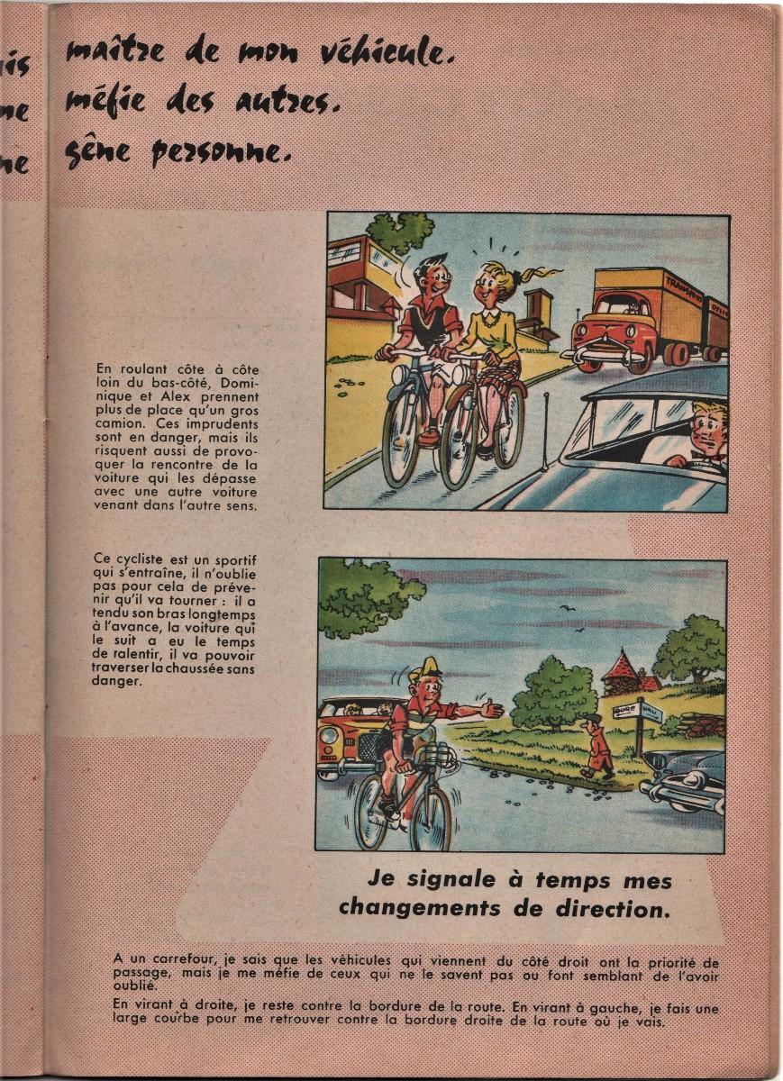 Dictionnaires et motos 00223