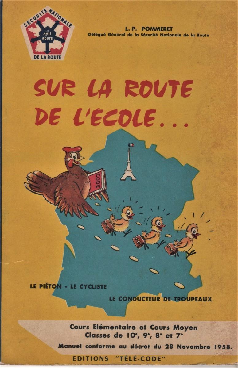 Dictionnaires et motos 00314