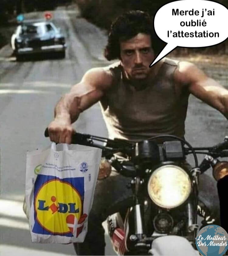 miracle  Lidl - Page 2 90235410