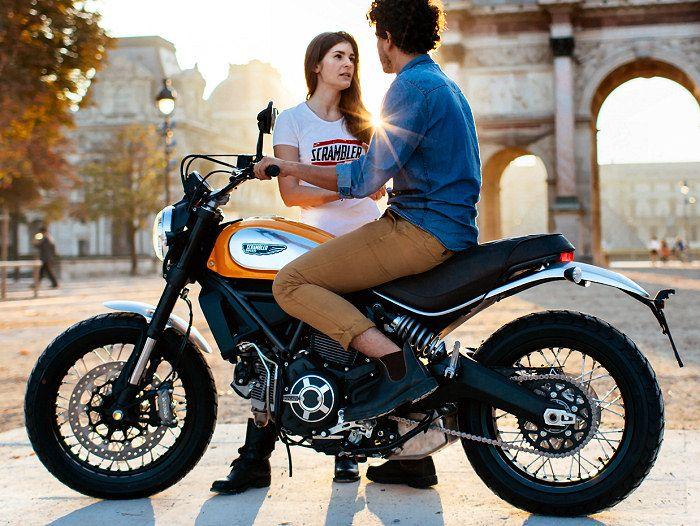 Un fil sur le Scrambler Ducati ?  D83fc210