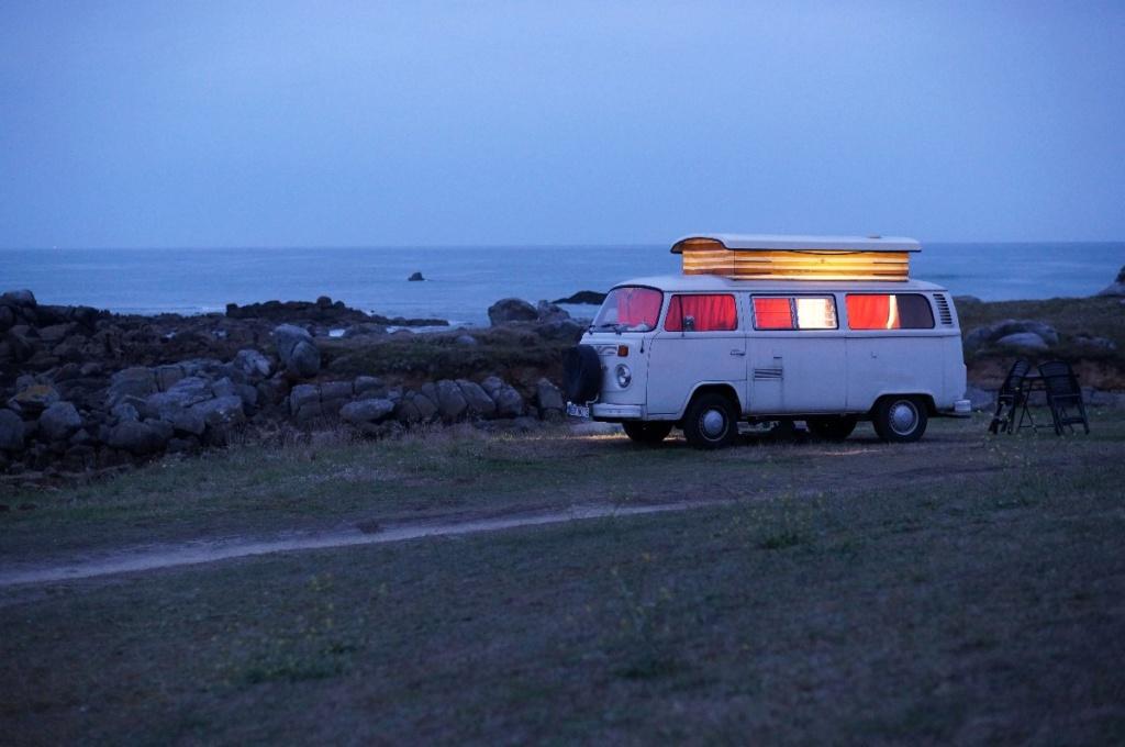 Caravane... Dsc02192