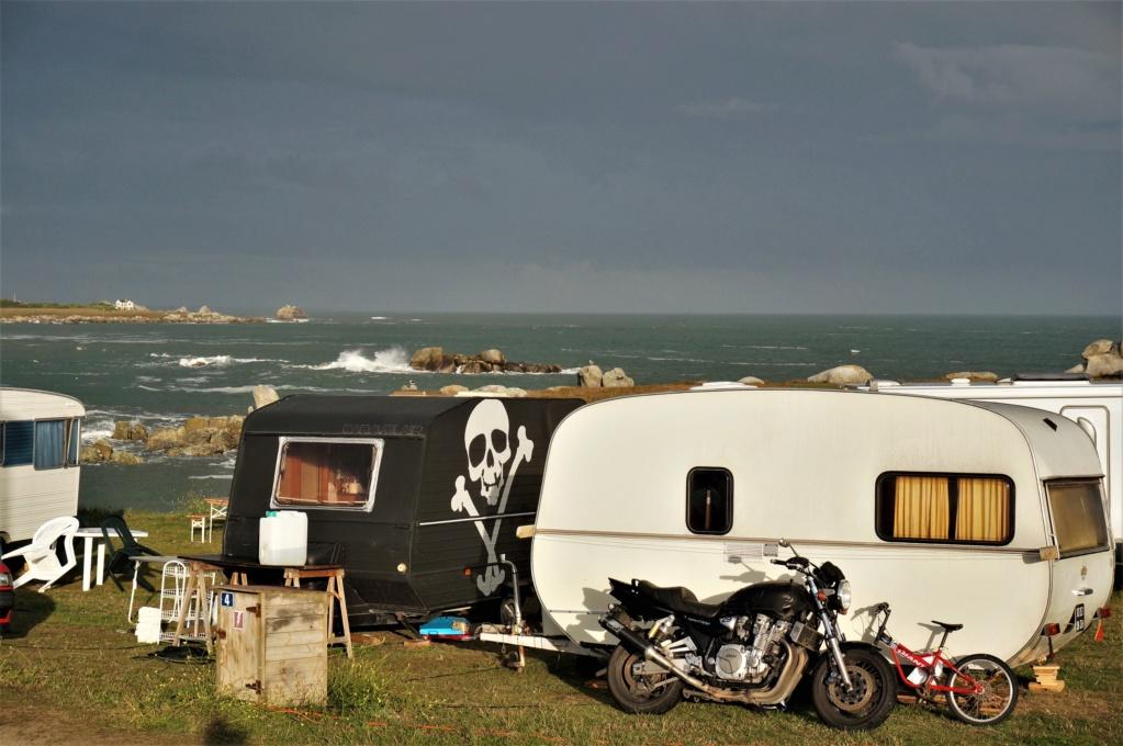Caravane... Dsc02382