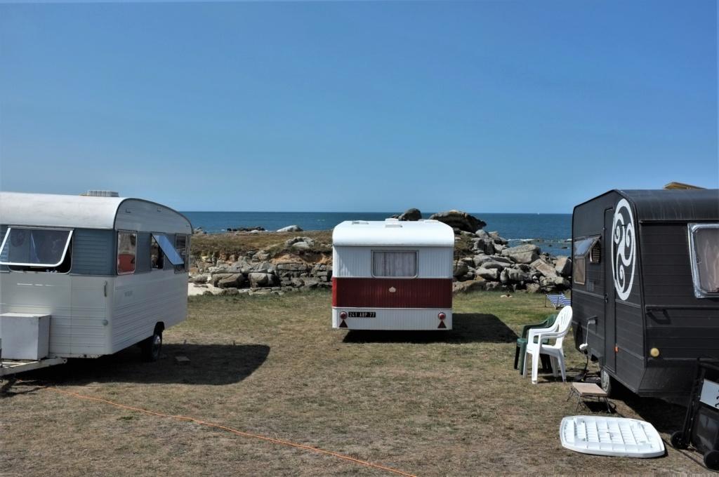 Caravane... Dscf4815