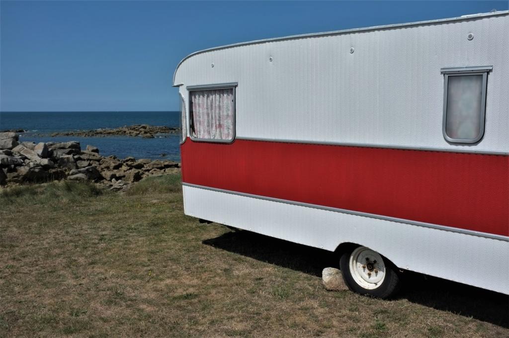 Caravane... Dscf4817