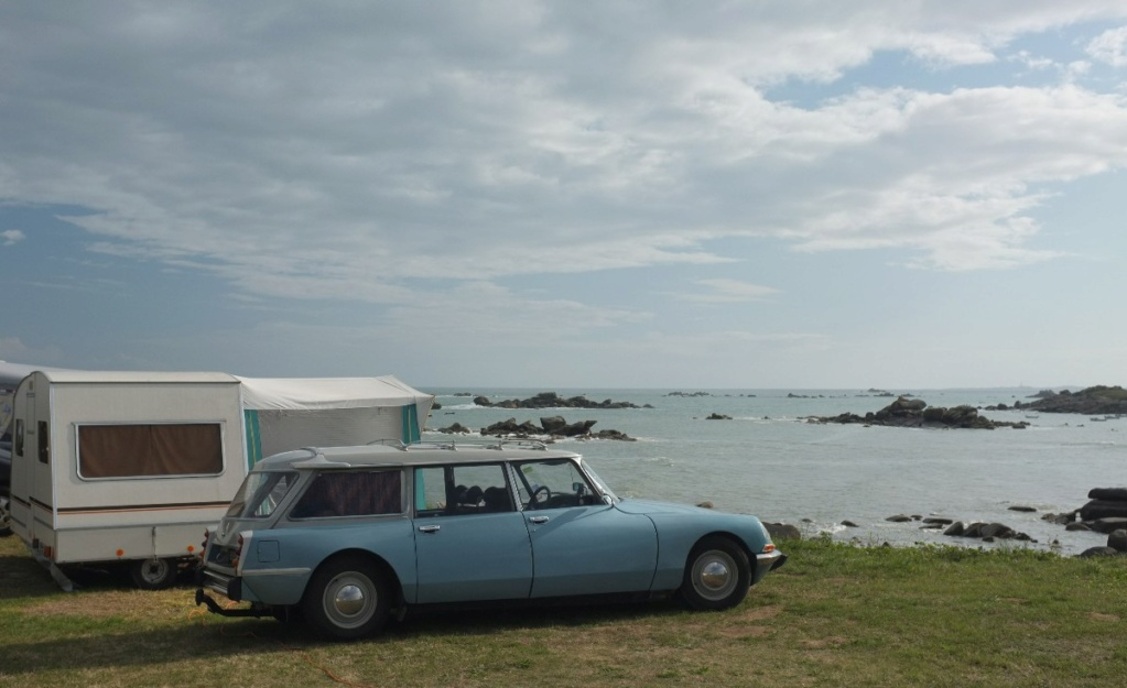 Caravane... Dscf5016