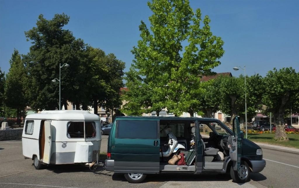 Caravane... Dscf8528