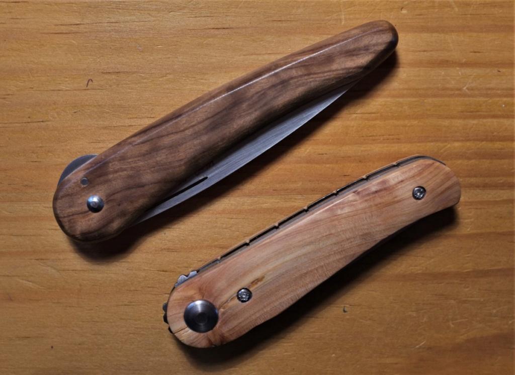 Vous aimez les couteaux? - Page 12 Dscf8981