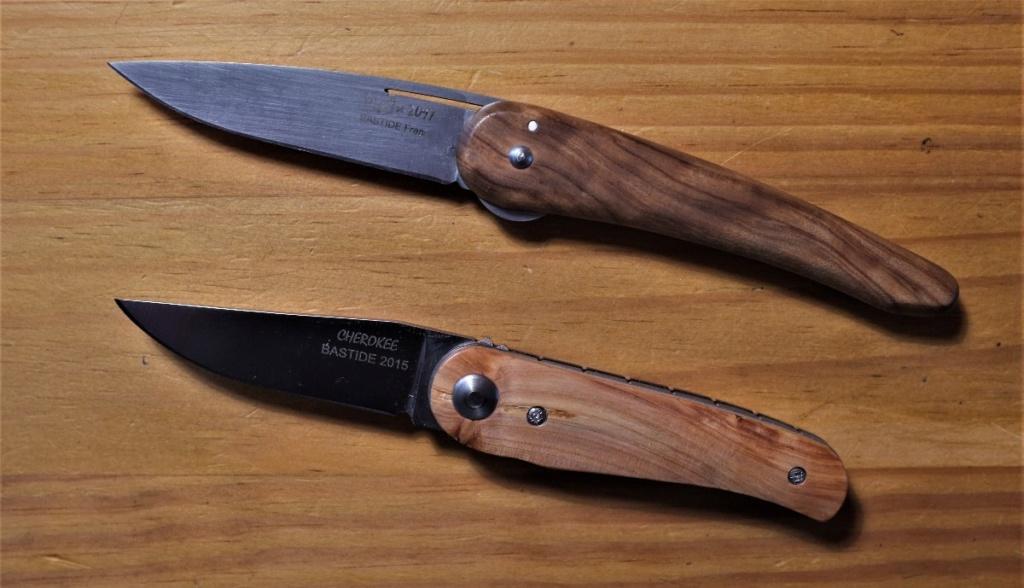 Vous aimez les couteaux? - Page 12 Dscf8982
