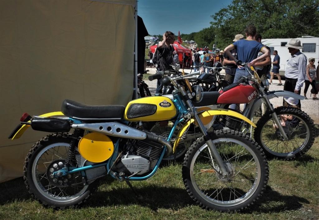coupes motos legende Dscf9121