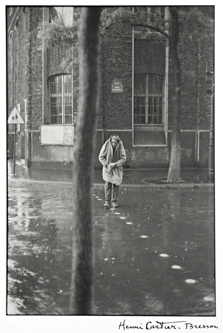 Alberto Giacometti Fce2c310