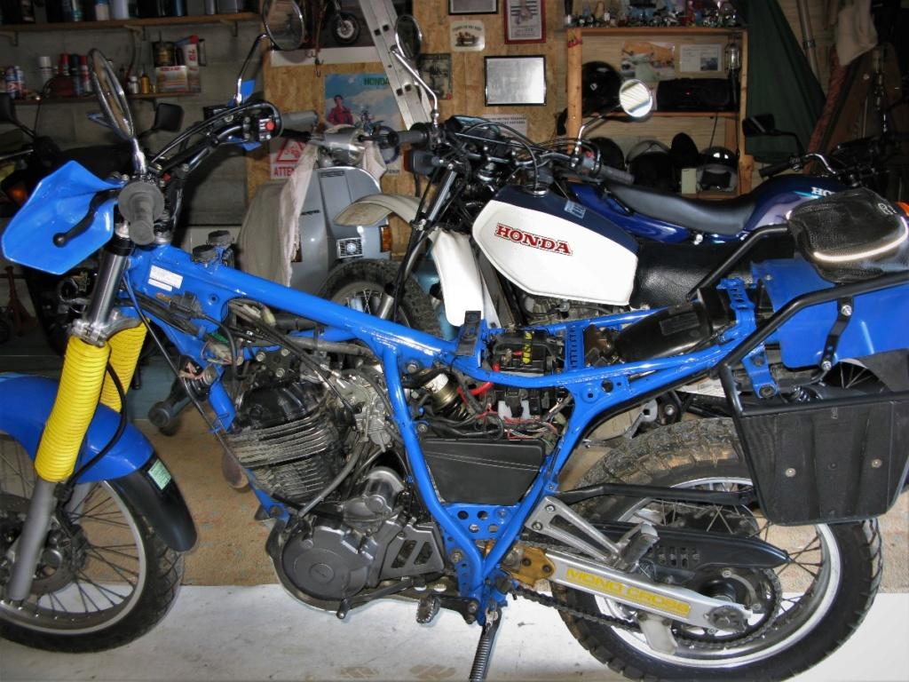 La moto et ses philosophies Img_1317