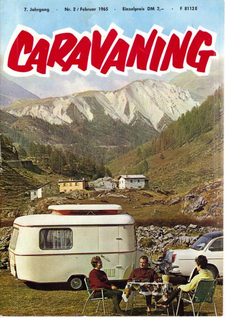 Caravane... Journ_10