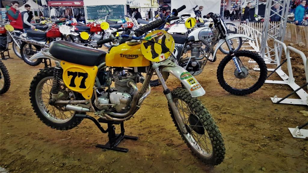 Salon moto Lyon 2020 Resize10