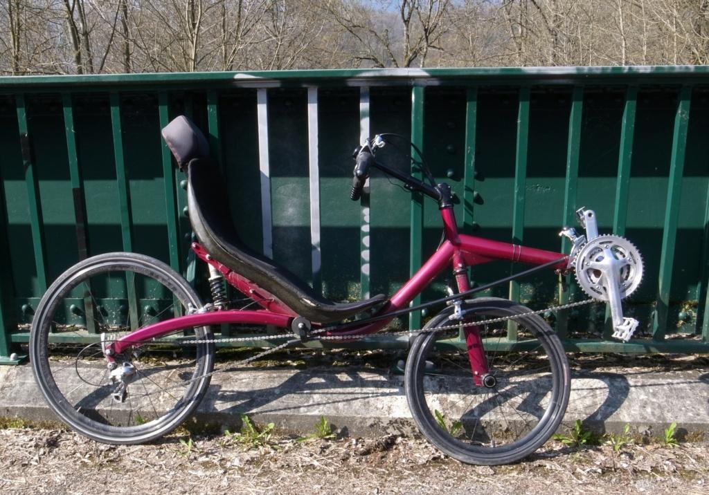 avis sur vélo couché 2 x 20 pouces - Page 2 Rimg1710