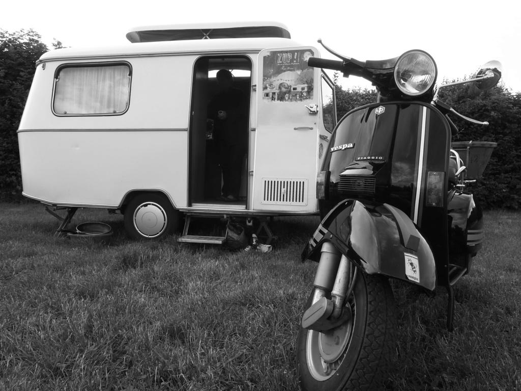 Caravane... Rimg5311