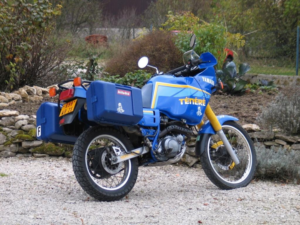 La moto et ses philosophies Tzonzo10