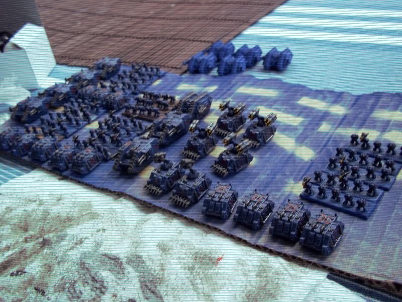 Projet rénovation de mes marines Dorn_110