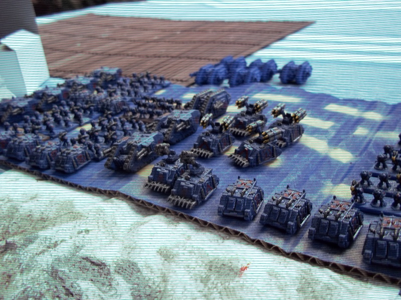 Projet rénovation de mes marines Dorn_210