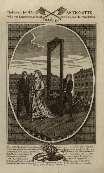 Marie Antoinette  conduite au supplice - Page 5 Captur11