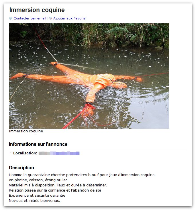 Need to flood, ou le topic aux multiples sujets. - Page 17 Immers10