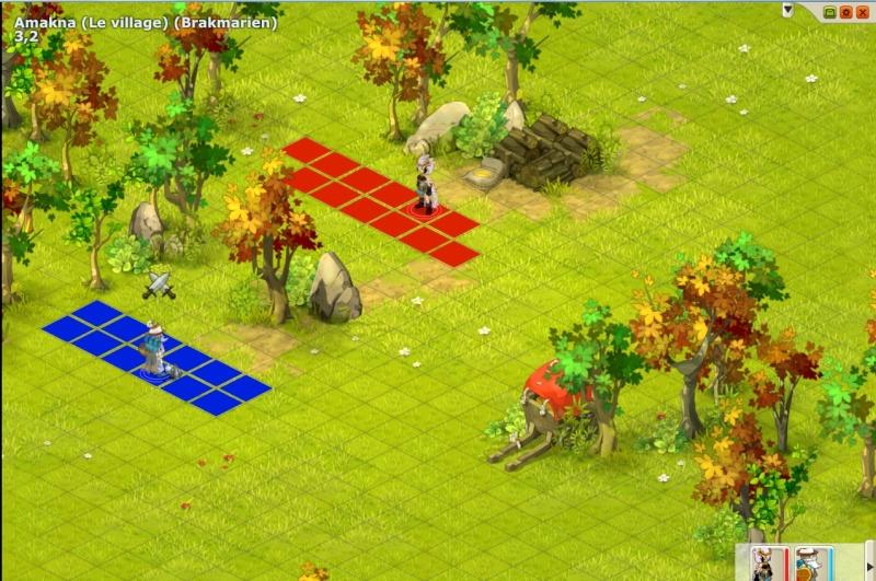 SoN Tournament  Map1210