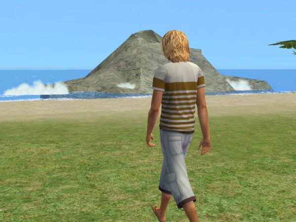 Em's Random Sim Pics and Projects - Page 11 Snapsh53