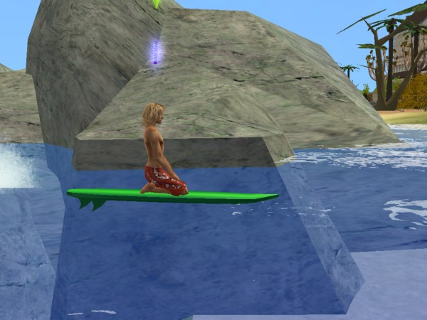 Em's Random Sim Pics and Projects - Page 11 Snapsh57