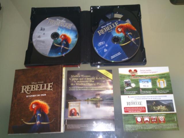 Rebelle [Pixar - 2012] Dsc_2310
