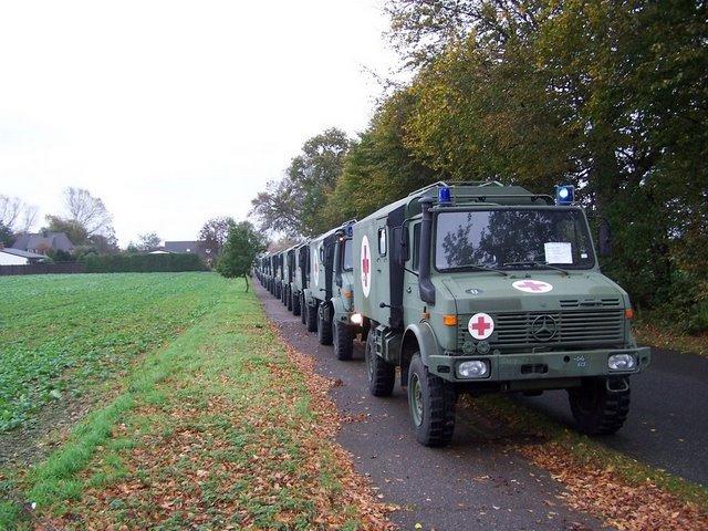 les unimog dans l'armée française Db_uni11