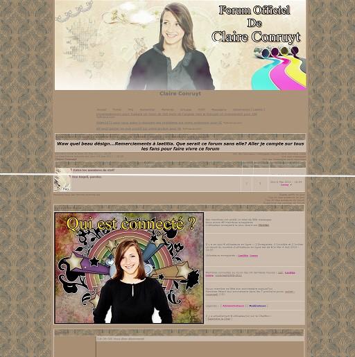 New desing du forum de Claire COnruyt Sans_t17