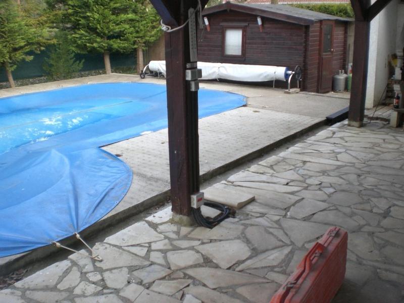 Plages et terrasse terminée ! Photos 0111