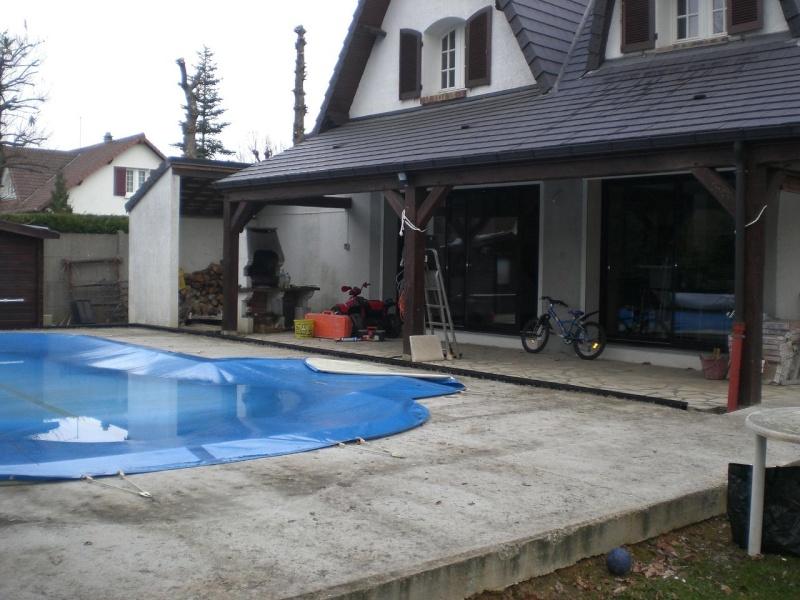 Plages et terrasse terminée ! Photos 0210