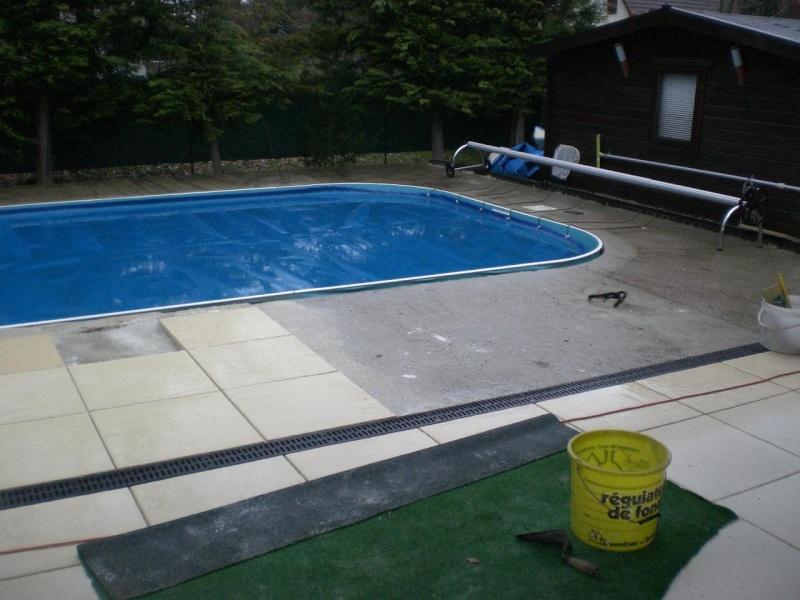 Plages et terrasse terminée ! Photos 0610