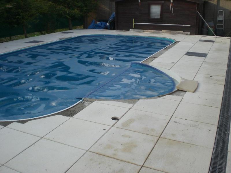 Plages et terrasse terminée ! Photos 0710