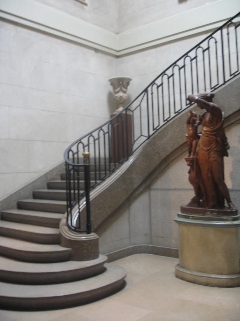 Le Musée des Tissus de Lyon Img_0310