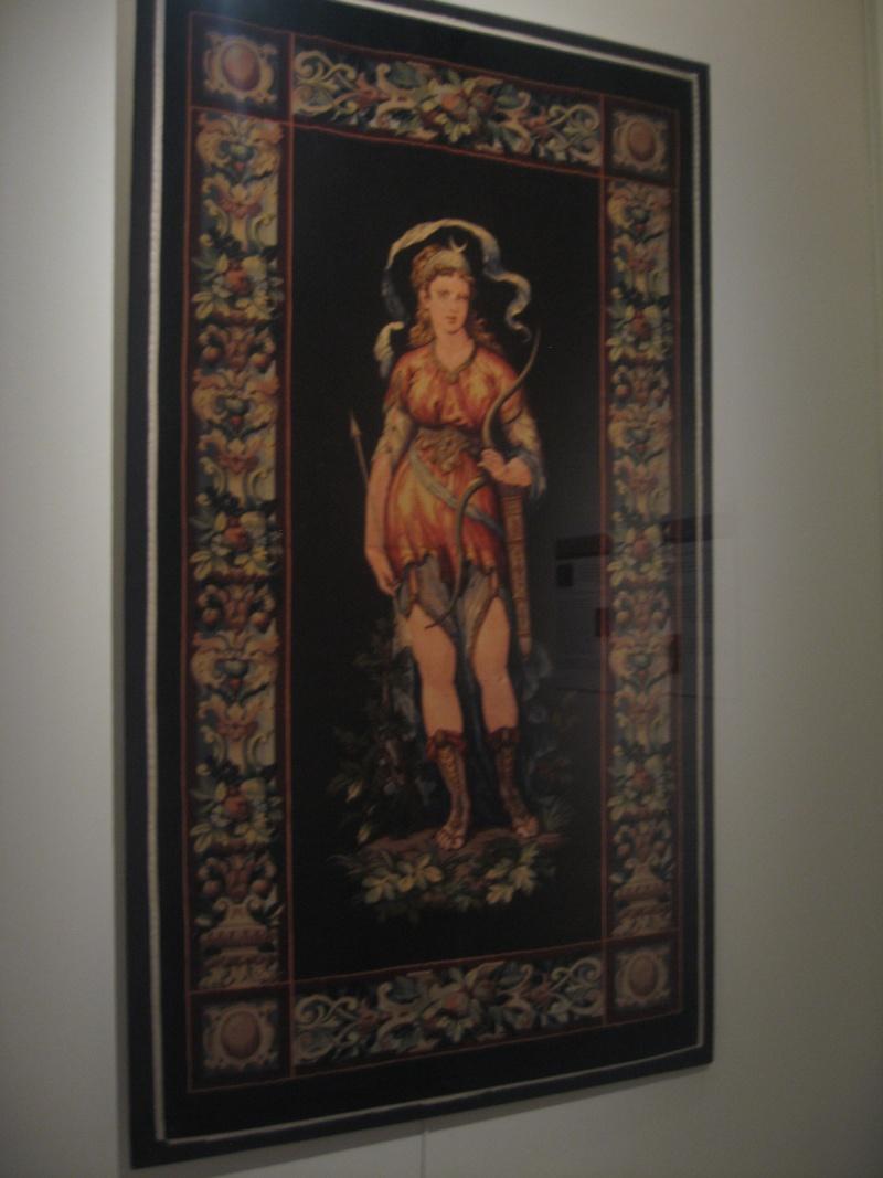Le Musée des Tissus de Lyon Img_0311