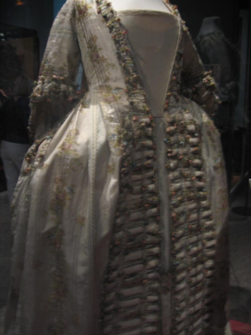 Le Musée des Tissus de Lyon Img_0312