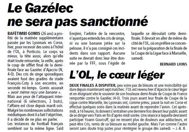 Coupe de France 2011/12 - Page 4 Cap11
