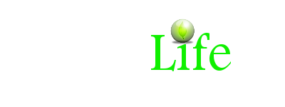GameLife Online Gaming Community Gameli11
