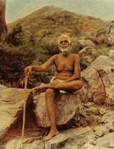 difference et point communs entre maitre soufis (islam) et hindous Bhagav10