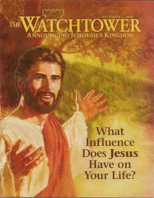 Le paradis selon les TJ, un enfer ? Jesus-10