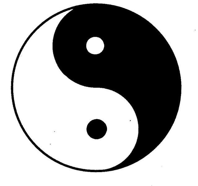 """""""Ma"""" vision du bouddhisme Yin_ya10"""