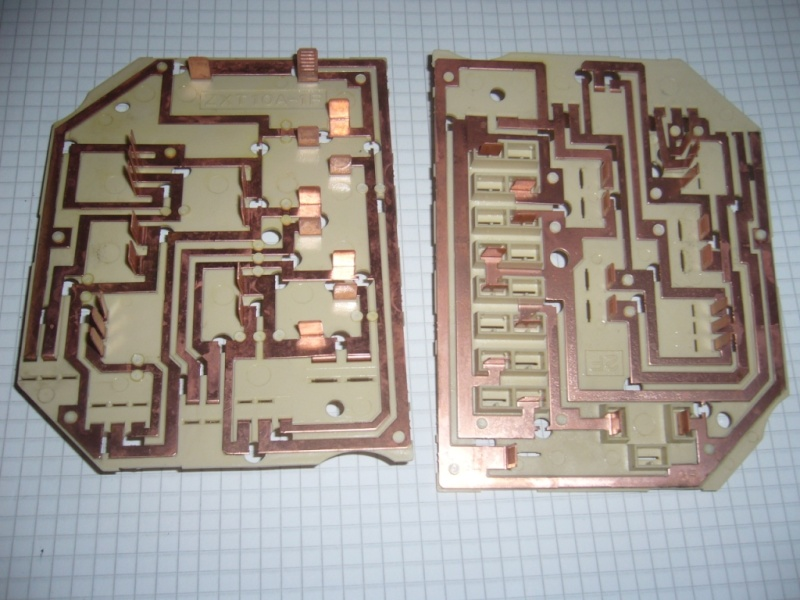 transforestoration de la ZX750 - Page 8 P1060210