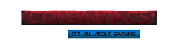 ConstantaCS Community