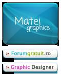 Graphics Gallery Avatar10