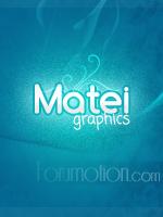 Graphics Gallery Avatar12