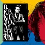 {les albums} best of Bestof12